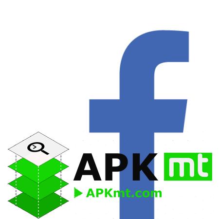 Facebook Lite تحميل فيسبوك لايت للاندرويد بحجم 2MB