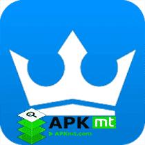تحميل Kingroot - كنك روت لهواتف Android بدون اعلانات.!