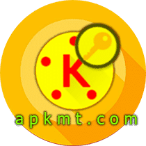 كين ماستر مهكر KineMaster - Pro Video Editor Full v4 - Android