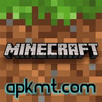 ماين كرافت مهكرة minecraft