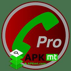 تحميل تطبيق تسجيل المكالمات الهاتفية call recorder مهكر