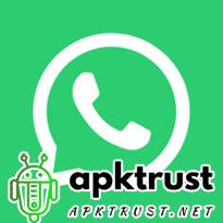 واتس اب ضد الحظر WhatsApp + JiMODs واتسأب بلس للأندرويد