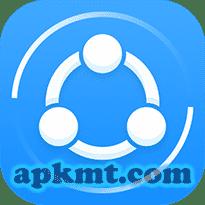 شيرت بدون اعلانات تطبيق شيرت تنزيل SHAREit لنظام Android