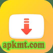 برنامج تنزيل الفيديو من يوتيوب snaptube apk 2021 تيوب snap